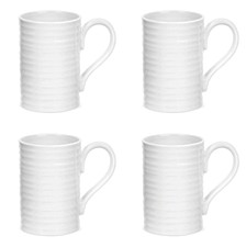 Sophie Conran Mug Set of 4