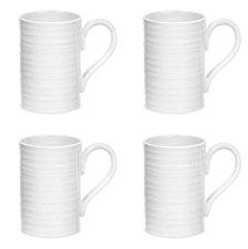 Portmeirion Sophie Conran Mug Set of 4