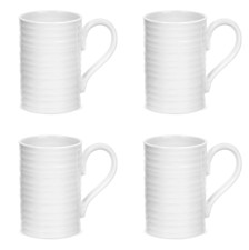 Portmeirion Sophie Conran Mug Set of 4