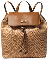 358f39d57405 michael kors clearance - Shop for and Buy michael kors clearance ...