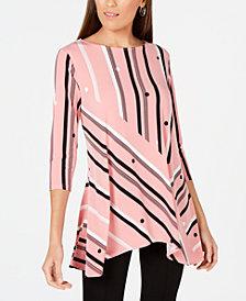 Pink Dressy Blouses Shop Dressy Blouses Macy S