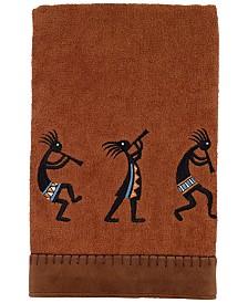 Avanti Zuni Hand Towel