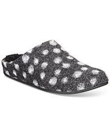 FitFlop Chrissie Slippers