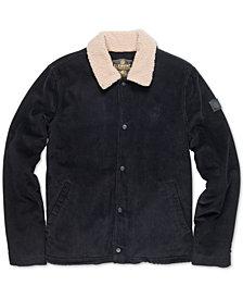 Element Men's Murray Corduroy Jacket