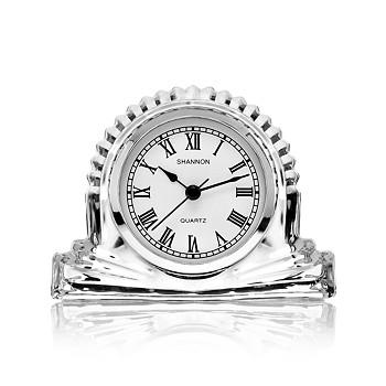 Godinger Serenade Mantel Clock