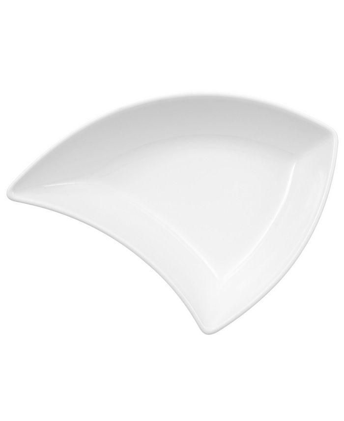 Villeroy & Boch - New Wave Move #2 Plate