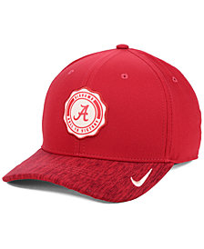 Nike Alabama Crimson Tide Rivalry Cap