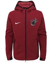 f383cfcc96f4 Nike Jackets  Shop Nike Jackets - Macy s
