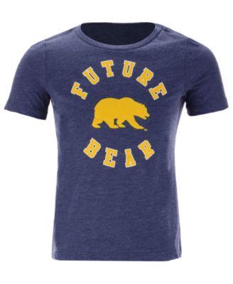 future bears fan shirt