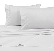 750 Thread Count Cotton Sateen King Pillowcases
