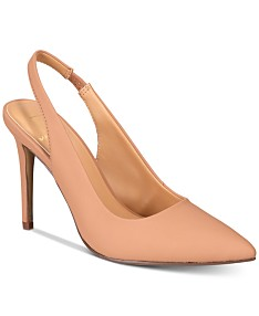 7c8add88ec31c Material Girl Darcie Pumps, Created for Macy's