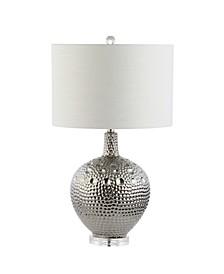 Andrews Ceramic Led Table Lamp