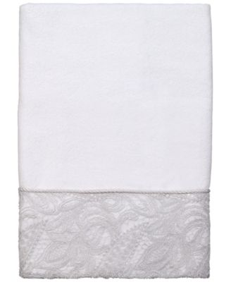 Grace Bath Towel