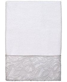 Avanti Grace Bath Towel