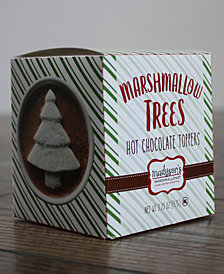 Madyson's Marshmallow Tree Hot Chocolate Toppers