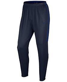 Nike Men's Nike Dry Academy Soccer Pants