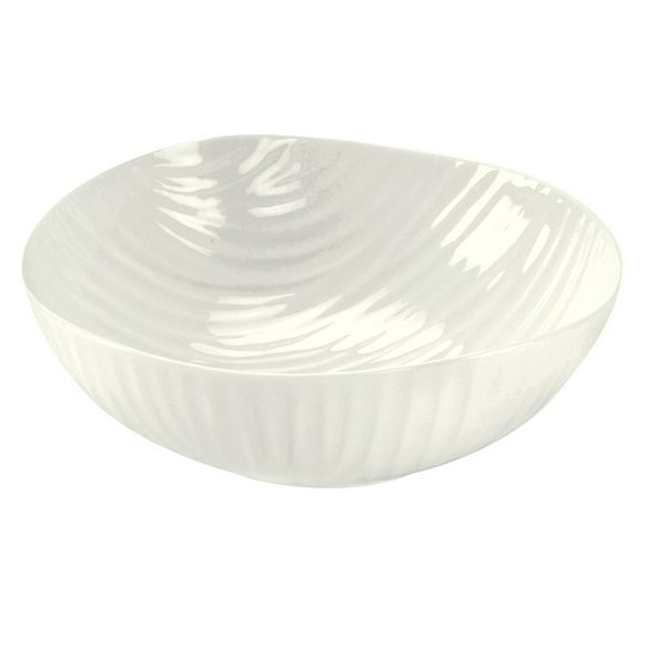 Portmeirion Sophie Conran Oak Cereal Bowl