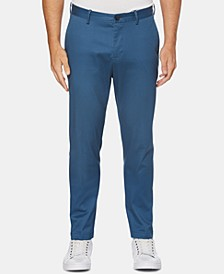 Men's Resist Spill Slim-Fit Chino Pants