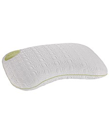 Solar 0.0 Performance Pillow