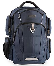 350 Laptop Backpack