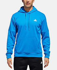 adidas Men's Team Issue ClimaWarm® Hoodie