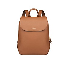 Plume Elegance Small Backpack