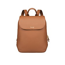 LIPAULT PLUME ELEGANCE BACKPACK S