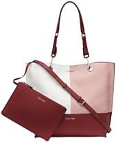 Macy's Klein Klein Macy's Calvin Klein Klein Klein Macy's Calvin Calvin Handbags Handbags Calvin Calvin Handbags Macy's Handbags fqq4xw
