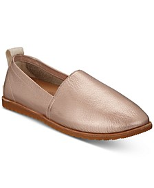 Women's Ella Slip-On Flats