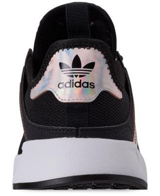 3e1a56cb03da5 Girls  X-PLR Casual Athletic Sneakers from Finish Line