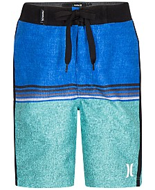 Hurley Little Boys Surfside Boardshorts