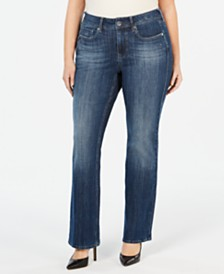 2ca7062aae1 bongo plus size jeans - Shop for and Buy bongo plus size jeans ...