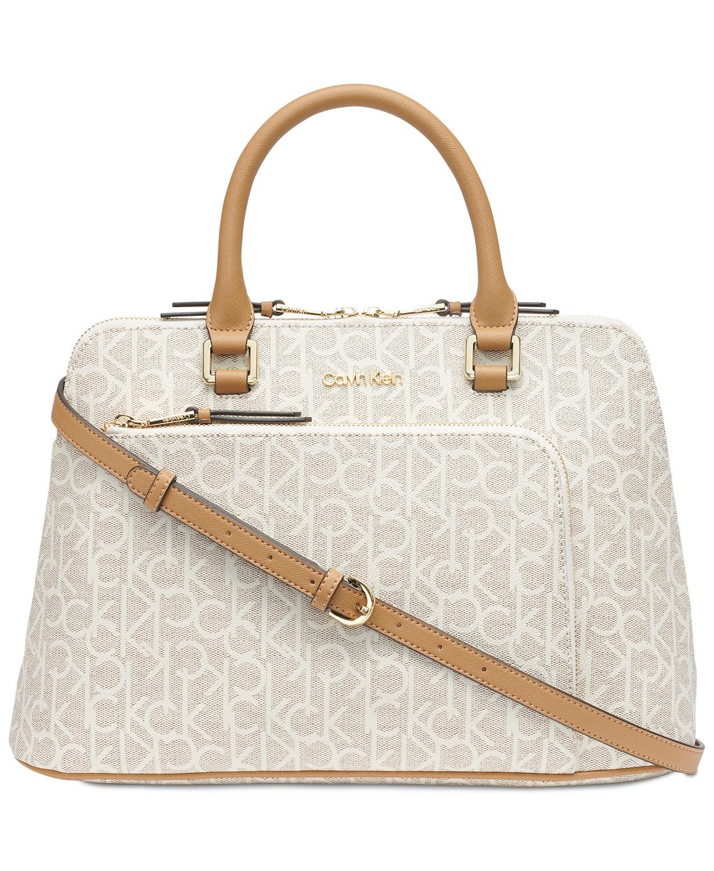 MACY'S GUESS Sweet Candy Flap Shoulder Bag – Savings4Us