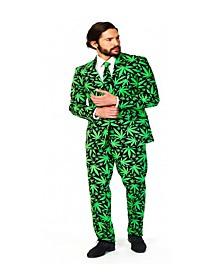 Men's Cannaboss Plant Suit