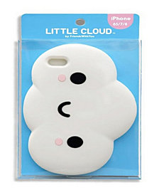 FriendsWithYou Little Cloud iPhone Case