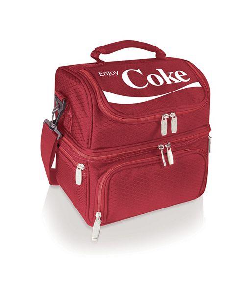 Picnic Time Oniva™ by Coca-Cola Pranzo Lunch Tote