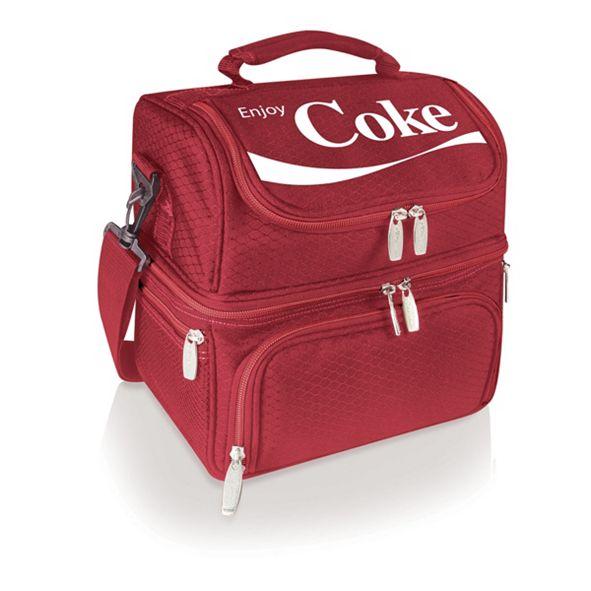 Picnic Time Oniva® by Coca-Cola Pranzo Lunch Tote