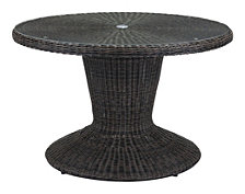 Noe Dining Table