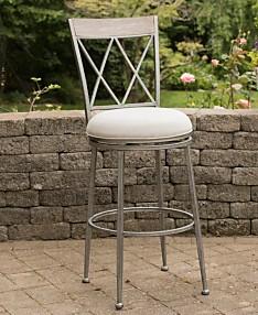 Outstanding Martha Stewart Patio Furniture Macys Download Free Architecture Designs Ferenbritishbridgeorg