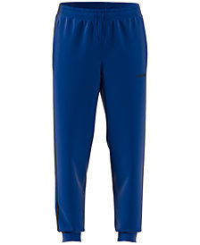 adidas Men's Essentials 3-Stripe Joggers