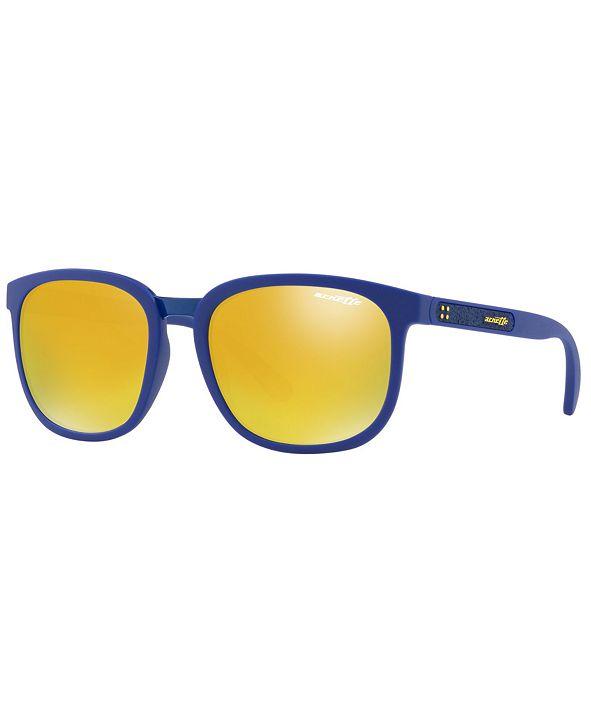 Arnette Sunglasses, AN4238 55 TIGARD