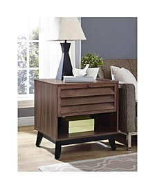 Orchard Point Accent Table