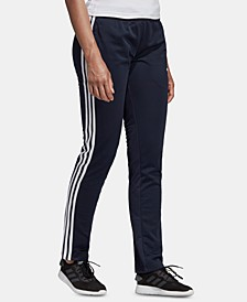 Essential 3-Stripe Tricot Pants