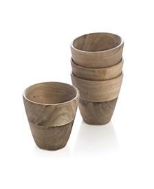 S4 Montana Bowls