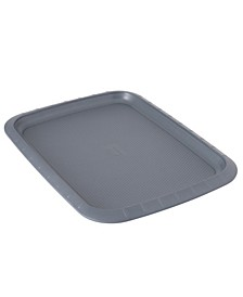 Gem Collection Nonstick Small Cookie Sheet
