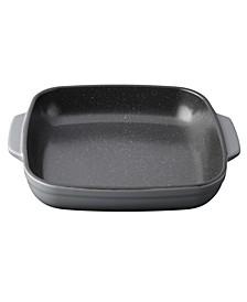 "Gem Collection Stoneware 11"" Square Baking Dish"