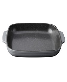 "Berghoff Gem Nonstick 11"" Square Baking Dish"