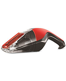 Dirt Devil Quick Flip Handheld Vacuum Cleaner