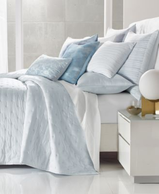 Ethereal Queen Coverlet, Created for Macy's