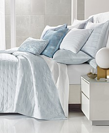 Ethereal Coverlet Collection, Created for Macy's